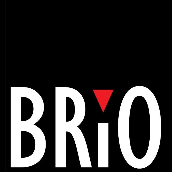Brio Ottawa logo