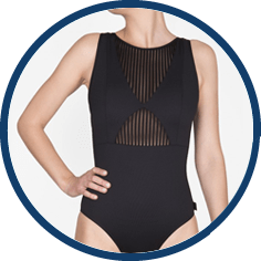 Shan one piece swimsuit