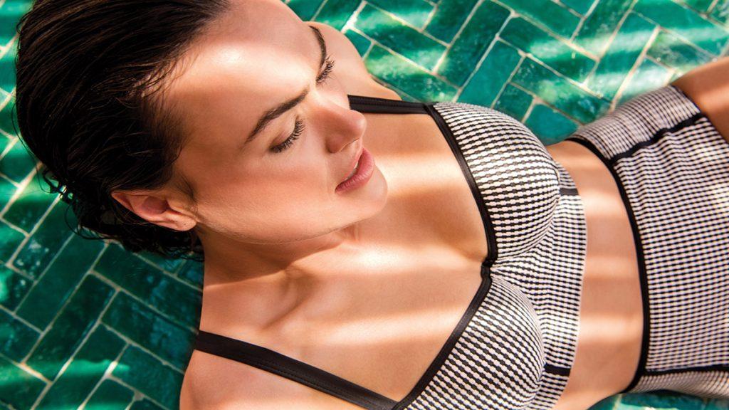 PrimaDonna E cup bikini